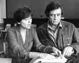 The Pride of Jesse Hallam (1981)