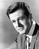Robert Culp  I Spy (1965)