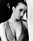 Jane Seymour  Live and Let Die (1973)
