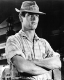 Paul Newman  Hud (1963)