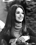 Marlo Thomas  That Girl (1966)