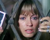 Suzy Kendall  I corpi presentano tracce di violenza carnale (1973)
