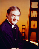 Karl Malden  The Streets of San Francisco