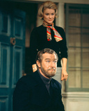 The Ghost & Mrs Muir