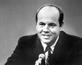 Tim Conway  The Tim Conway Show (1970)