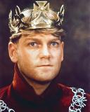 Kenneth Branagh  Henry V (1989)
