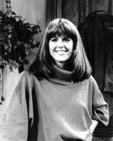 Pam Dawber  Mork & Mindy (1978)