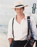 Harrison Ford  Witness (1985)