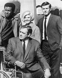Ironside (1967)