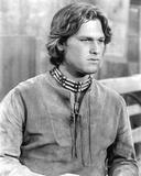 Kurt Russell  The Quest (1976)