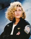 Kelly McGillis  Top Gun (1986)