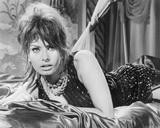 Sophia Loren  The Millionairess (1960)