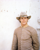 Jan-Michael Vincent  The Undefeated (1969)
