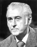 Stewart Granger  The Hound of the Baskervilles (1972)