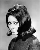 Sophia Loren  Operation Crossbow (1965)