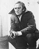 John Thaw  The Sweeney
