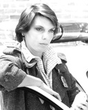 Tyne Daly  Cagney & Lacey (1981)