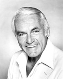 Ted Knight  Too Close for Comfort (1980)