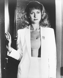 Helen Mirren  The Long Good Friday (1980)