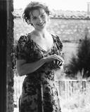 Juliette Binoche  The English Patient (1996)