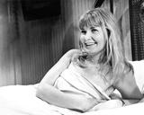Joanne Woodward  Rachel  Rachel (1968)