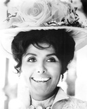 Lena Horne  Death of a Gunfighter (1969)