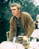 Steve McQueen  Nevada Smith (1966)