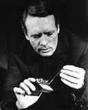 Patrick McGoohan  Danger Man (1964)
