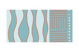 Fabric Design Two