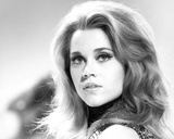 Jane Fonda  Barbarella (1968)