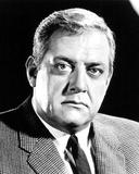 Raymond Burr  Ironside (1967)