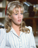 Hayley Mills, The Parent Trap (1961) Reproduction photo