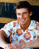 Jan-Michael Vincent  Big Wednesday (1978)
