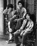 Welcome Back  Kotter (1975)