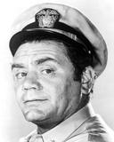 Ernest Borgnine  McHale's Navy (1962)