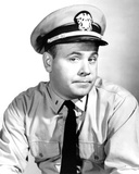 Tim Conway  McHale's Navy (1962)