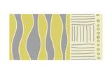 Fabric Design One