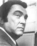 Robert Quarry  The Millionaire (1955)