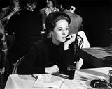 Tippi Hedren  Marnie (1964)