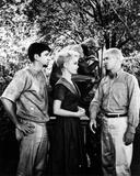 The Many Loves of Dobie Gillis (1959)