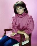 Valerie Harper  Valerie (1986)