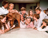 The Waltons (1972)