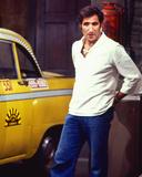 Judd Hirsch  Taxi