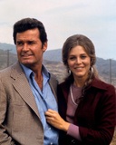 The Rockford Files (1974)