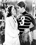 James Stewart  It's a Wonderful Life (1946)