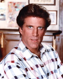 Ted Danson  Cheers (1982)