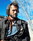 Clint Eastwood  The Outlaw Josey Wales (1976)