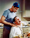 Jack Lemmon  The Odd Couple (1968)