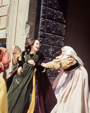 Natasha Parry  Romeo and Juliet (1968)