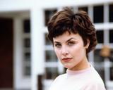 Sherilyn Fenn  Twin Peaks (1990)